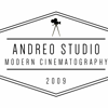 Andreo Studio Photo + Cinema