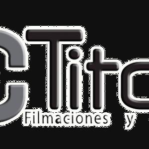 Profile picture for titofilm