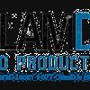 OlamDJ & Methodigm Studio