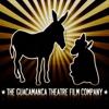 Guacamanca Theatre Film Company