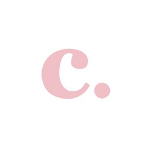 Profile picture for cka