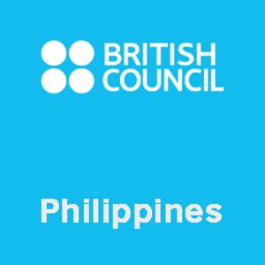 Profile picture for British Council Philippines