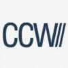 CCW - Lab