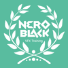NeroBlack