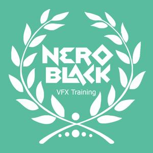 Profile picture for NeroBlack