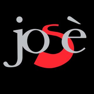 Profile picture for josè stilista estetica