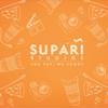 Supari Studios