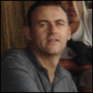 Profile picture for Philippe Vigier