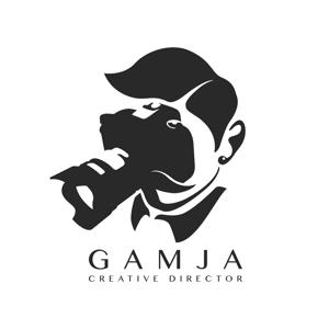 Profile picture for GAMJAFILM