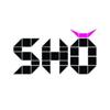 Sho Collective