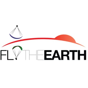 Profile picture for FLYTHEEARTH