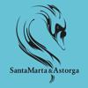 SantaMarta&Astorga
