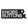 Knobs and buttons