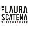 Laura Scatena - VIDEOGRAPHER