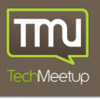 TechMeetup