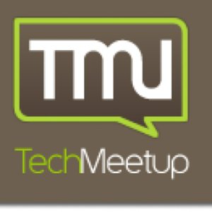 Profile picture for TechMeetup