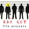 bad guy film projects