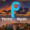PedrodeAgulo