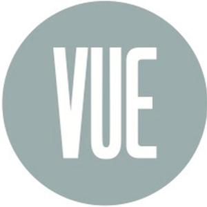 Profile picture for Vue
