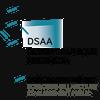 DSAA DG & narration multimédia
