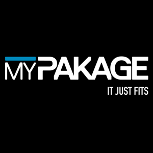 Profile picture for MyPakage Underwear