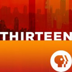 Profile picture for Thirteen.org