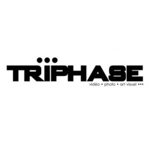 Profile picture for Association Triphase