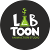 Labtoon