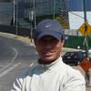 Antonio Vivas