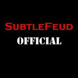 Profile picture for SubtleFeud