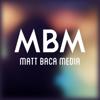 Matt Baca Media