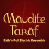 Maudite Taraf