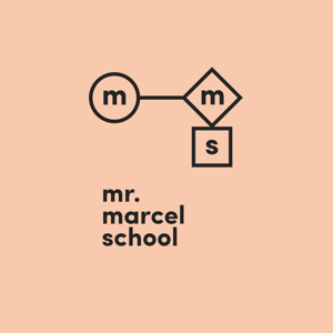 Profile picture for MrMarcel School