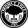 Money Tree Ent.