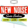 New Noise Santa Barbara
