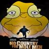 Moleman NineThousand