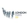 London-Paris Cycle Tour