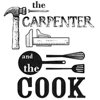 The Carpenter & The Cook