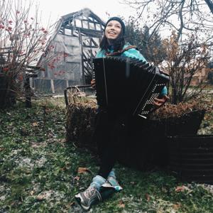 Profile picture for Margarita Migranova