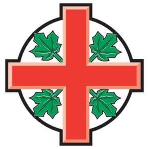 Profile picture for Anglican Church of Canada