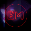 Electric Mafia . Visuals Label
