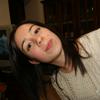 Chiara Piseddu