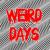 Weird Days