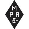 MPA-B