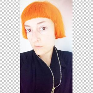 Profile picture for vjemiko