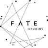 Fate Studios Creative