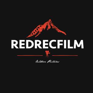 Profile picture for RedRec Film