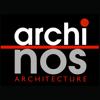 Archinos Architecture