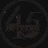 FiftyTwo45 LLC