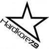 HARDKORE79.COM